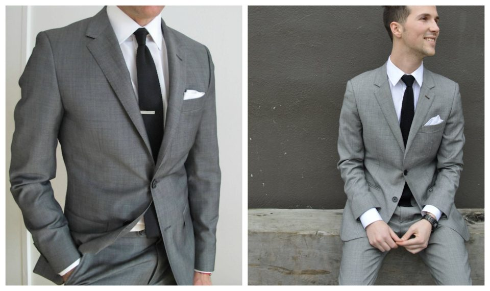 via blog.indochino.com
