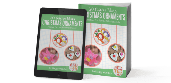 christmas-ornaments-3d-images-1a