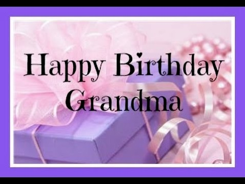 Special Quotes for grandma